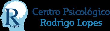 Centro Psicológico Rodrigo Lopes